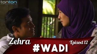 Wadi | Premiere | Episode 12