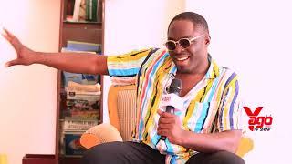 Uncle Austin ahakanye ibyo kwikina/umva beef ye na kamichi aho yahereye/inkuru irambuye y'ubuzima