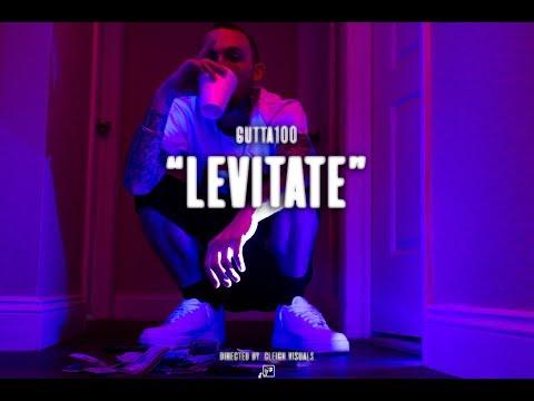 "Gutta100 - ""Levitate"" (Official Music Video)   Canon 70D Music Video"