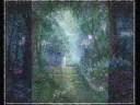 Enya-Water Shows the Hidden Heart (Gilbert Williams)