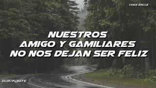 Download MESTO - LEYLA (SUBTITULADO EN ESPAÑOL) Mp3