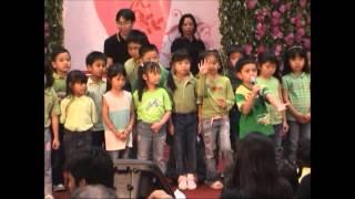 Download lagu Christo Ed Napit - Terimakasih Guruku 2008
