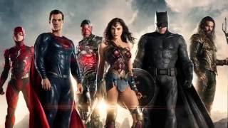 7 Film sui supereroi del passato!