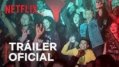 Netflix-Latinoam-rica-Cobra-Kai-Temporada-3-Tr-iler-oficial-Netflix