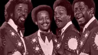 The Manhattans - There