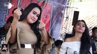 Download Dayuni - All Artis - Arnika Jaya Live Desa Sukasari Arahan Indramayu Mp3