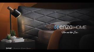 Enza Home |  Mobilya Festivali'nde yatak odaları 4.995 TL'den başlayan fiyatlarla!