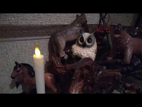 Ритуалы на быструю продажу дома.