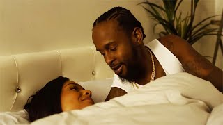 Watch Popcaan Promise video