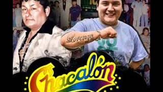 Chacalon Jr Baila Mi Rumba LAMBADA ((PRIMICIA 2013_2014))