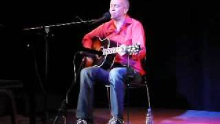 """JJ Grey and Mofro - """"I Believe"""""""
