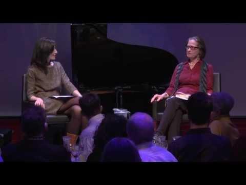 Lydia Davis on Samuel Beckett