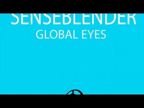 Senseblender - Human Rights