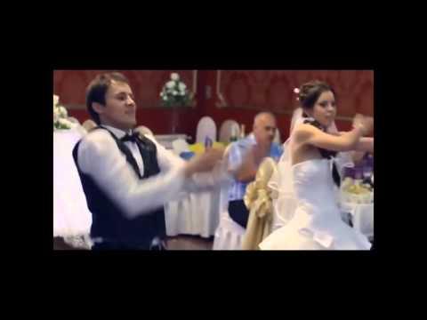 свадебные приколы 2016 видео русские