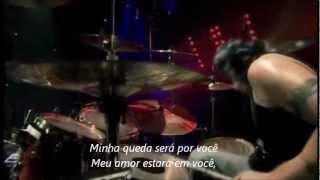 Nightwish - Ghost Love Score (End of An Era) *LEGENDA EM PORTUGUÊS*