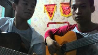 [GUITAR-LD-VIDEO1] Lời anh muốn nói