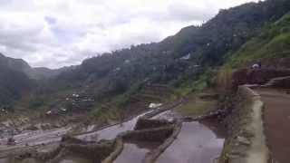 יומן מסע פיליפינים, לונלי פלג - The Philippines, Lonely Peleg