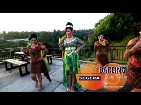 PROMO DARLING (Sunda Tarling) @DMC Tv