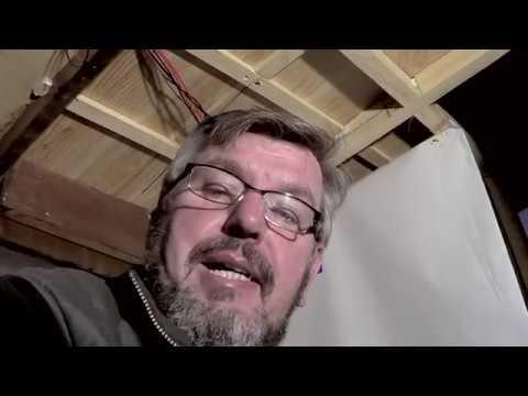 Verwinkelt - Schablone gefällig? - YouTube