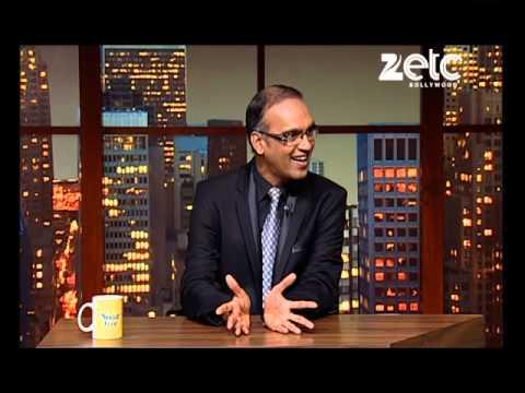 Neha Kakkar recorded 'Manali Trance' 20 mins | Exclusive Interview