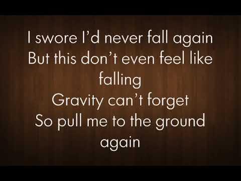 Halo   Beyoncé Lyrics