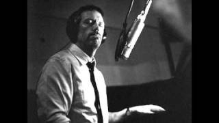 Hugh Laurie - Guess I