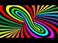 Download 528 Hz Music ► MIRACLE TONE | 9 Hours MP3 song and Music Video