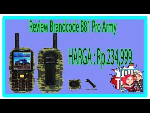 asli-hp-keren-murah---bisa-jadi-power-bank---brandcode-b81-pro-army