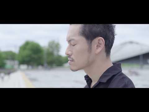 【Official Music Video】般若 / 生きる [Dir.by 金 允洙/Pro.by SHIBAO] (P)(C)2017 昭和レコード