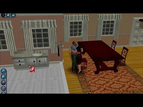 Let's Play Desperate Housewives #90 - widerwärtige Männer