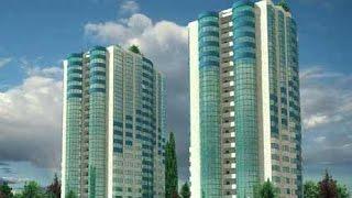 видео Статьи - Что такое «коммерческая недвижимость»?