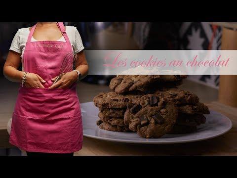 la-recette-facile-des-cookies-chocolat-noisettes