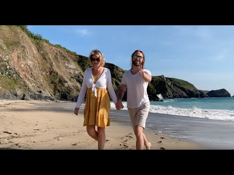 EXPERIENCE CORNWALL