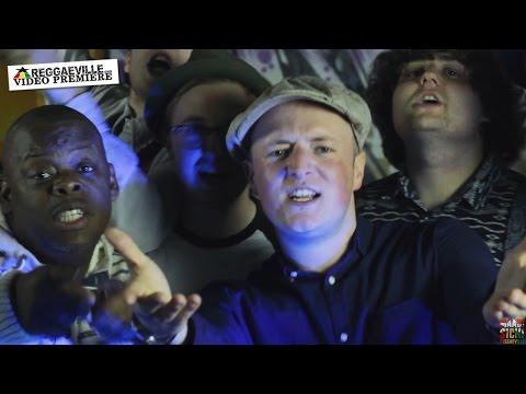 Chainska Brassika feat. Tippa Irie - Just Love (JSTAR Remix) [Official Video 2016]