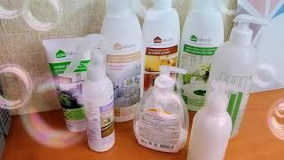 видео Моющие средства: верные помощники на кухне