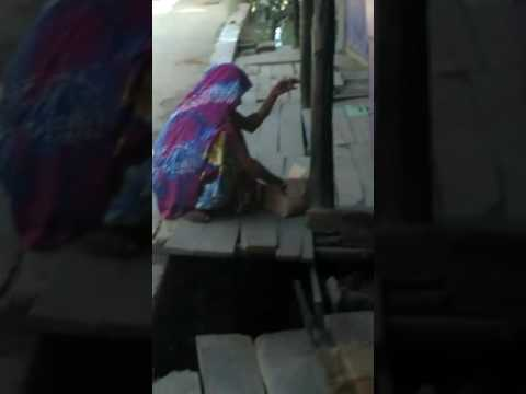 Lumding funny video