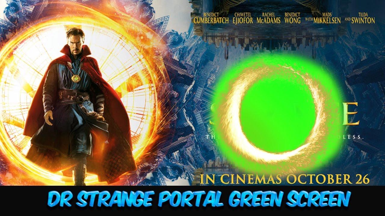 doctor strange mp4 movie free download