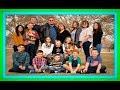 20 KIDS! | Q & A! | CHANNEL TRAILER!