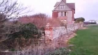Seafield House Westward Ho! North Devon