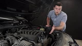 Надёжные моторы VW - они есть и их много!!!