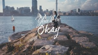 Manting Chan - You'll Be Okay feat. Ari