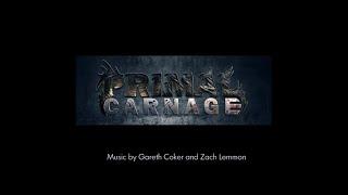 Pathfinder (light) – Primal Carnage Soundtrack