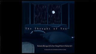 Cohen Sieg, Bukola Balugun and Akemi Nakanishi - The thought of You (CSC 2019)