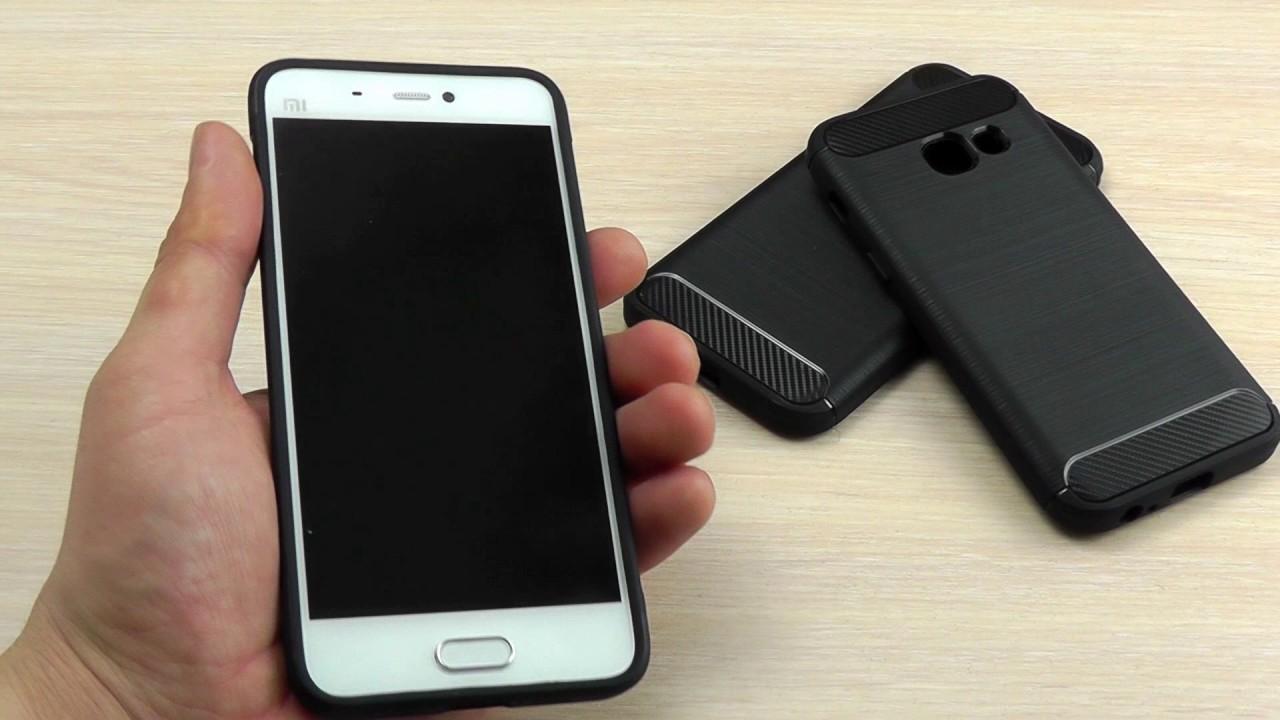 Смартфон samsung sm-g965f galaxy s9 plus 64gb duos zkd (black). Смартфон samsung galaxy a3 2017 martian pink (sm-a320fzid). Цена зависит от параметров экрана и начинки, коммуникационных технологий.