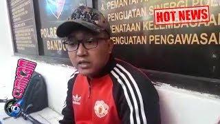 Hot News! Jalani Pemeriksaan Polisi, Teddy Sebut Hasil Autopsi Almh. Lina - Cumicam 23 Januari 2020