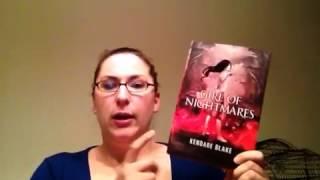 August-September Book Haul Thumbnail