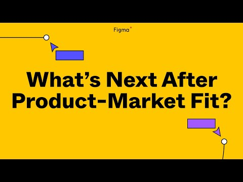 In the File: What's next after product-market fit?