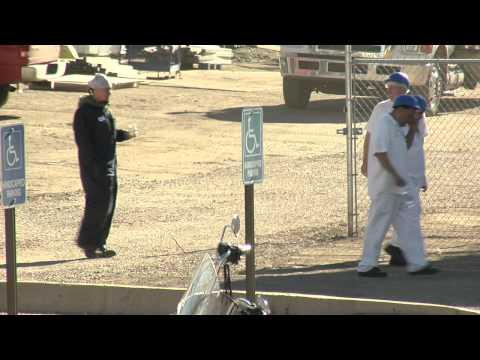 Colorado Springs dairy factory lays off 120 works