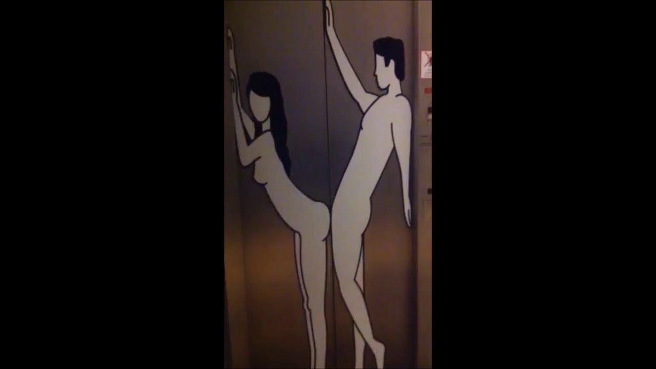 Top asian porn girl