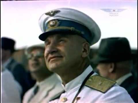 Студия Крылья России: авиационные фильмы, авиационные DVD